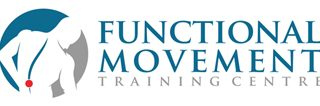 Functional Movement Training Centre