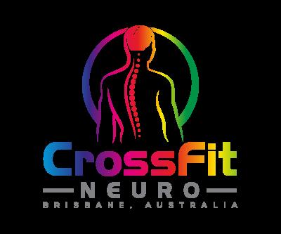 CrossFit Neuro | Crossfit Brisbane | Crossfit Gyms Brisbane Logo